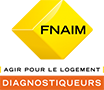 Diagnostic immobilier Saint-Avold